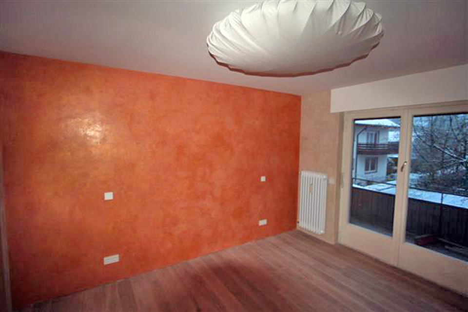 schlafzimmergestaltung mit bad fresco raumgestaltung. Black Bedroom Furniture Sets. Home Design Ideas
