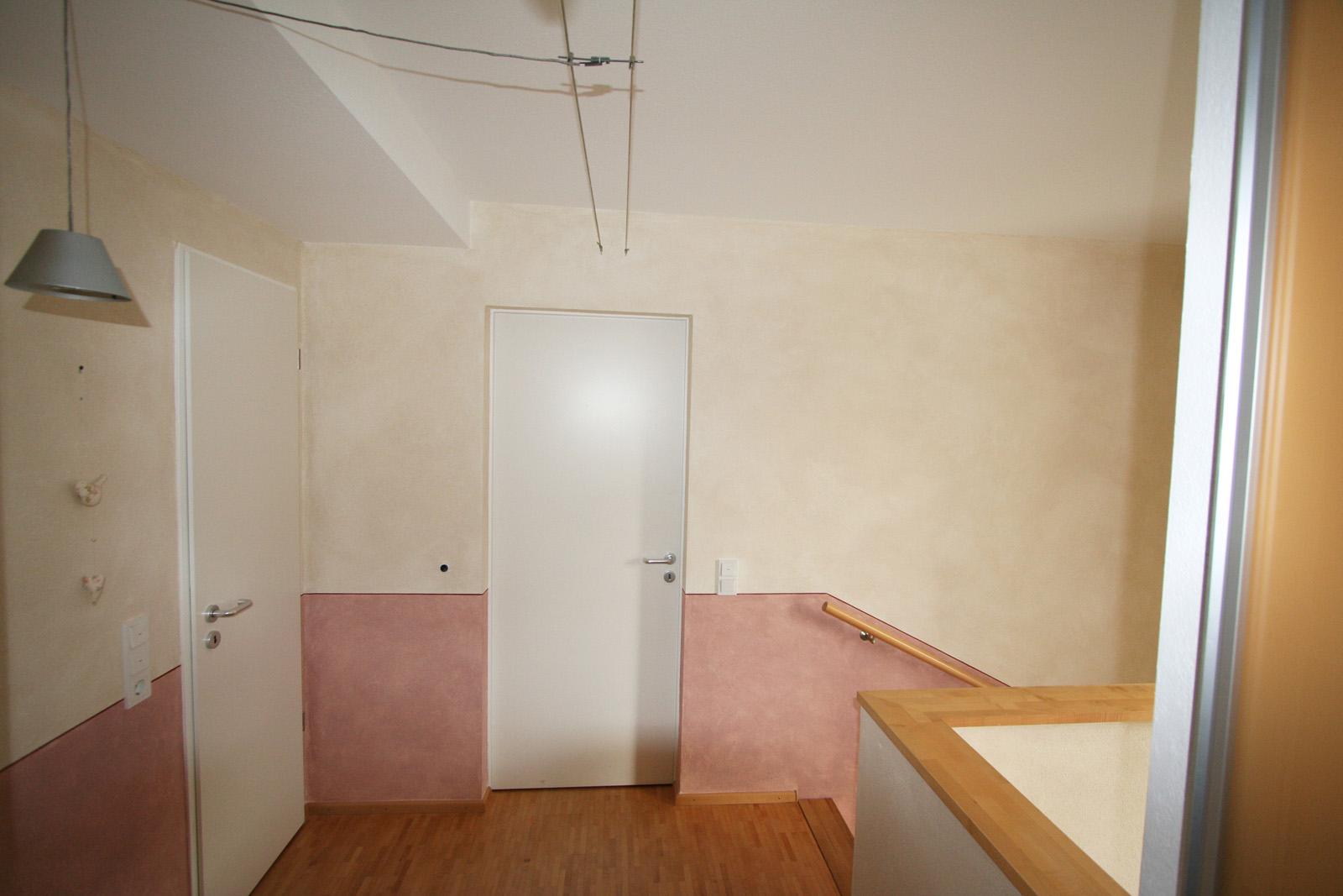 gestaltung treppenhaus gallery of wonderful dekoration. Black Bedroom Furniture Sets. Home Design Ideas