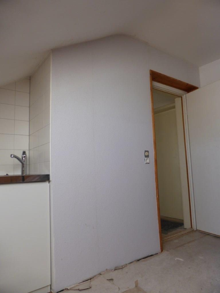 Dusche Wc Auf Kleinstem Raum Cool Bdertypen With Dusche Wc Auf
